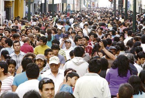 Qué idioma se habla en Perú