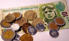 Cuánto es el sueldo mínimo en Perú